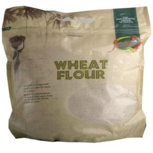 Jollofe Wheat Flour 5kg